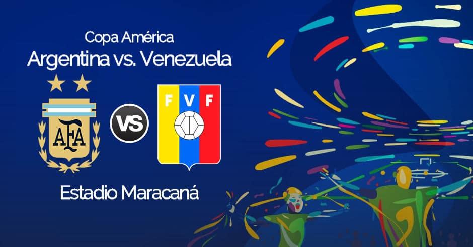 Image Result For En Vivo Argentina Vs Ecuador En Vivo Ver Online