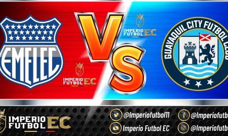 Emelec vs Guayaquil City-01-min