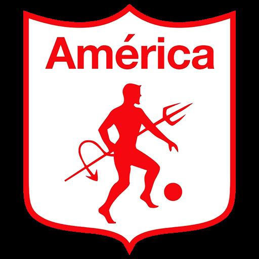 América de Cali - ImperiofutbolEC