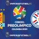Uruguay vs Paraguay EN VIVO-01