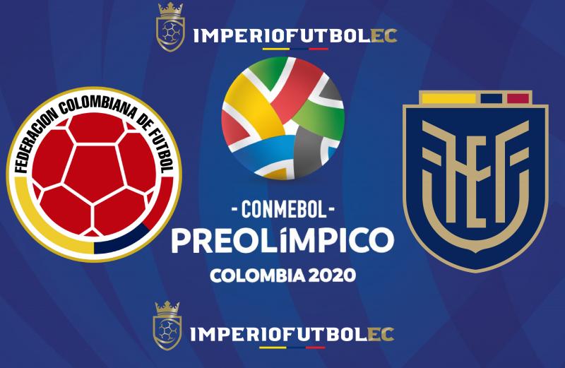 VER Colombia Ecuador EN VIVO-01