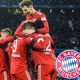 VER EN VIVO AQUIÍ Bayern Múnich vs. Schalke 04 EN VIVO por FOX Sports por la Bundesliga