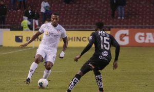 Antonio Valencia 1