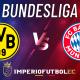 Borussia Dortmund vs Bayern Munich-01
