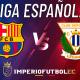Barcelona vs Leganes EN VIVO-01