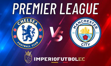 Chelsea vs. Manchester City-01