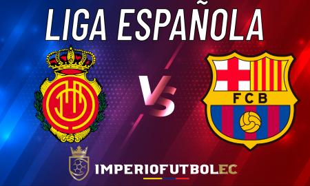 Mallorca vs Barcelona EN VIVO-01