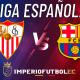 Sevilla vs Barcelona EN VIVO-01