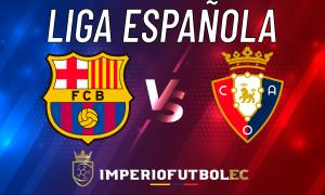 Barcelona vs Osasuna EN VIVO-01