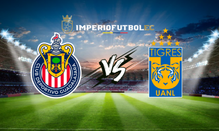 Chivas vs Tigres EN VIVO-01