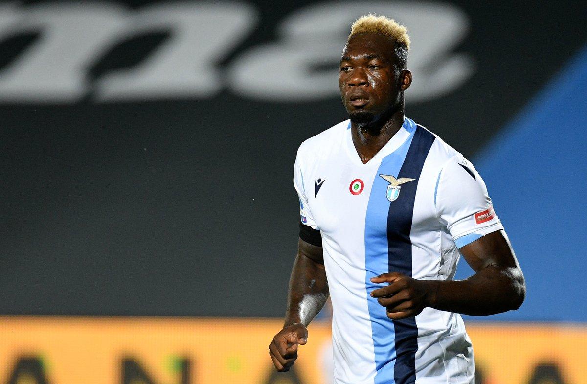 Felipe Caicedo 3
