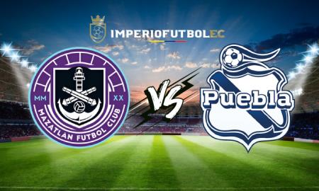 Mazatlán vs Puebla EN VIVO-01