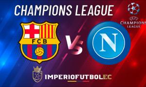 FC Barcelona vs Napoli-01