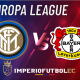 Inter de Milan vs Bayer Leverkusen-01