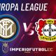 Inter de Milan vs Bayer Leverkusen-01