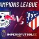 Leipzig vs Atlético Madrid-01