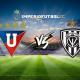 Liga vs Independiente del Valle EN VIVO-01