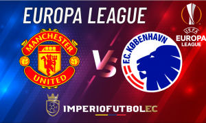 Manchester United vs Copenhague EN VIVO-01