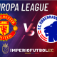 Manchester United vs Copenhague EN VIVO-01