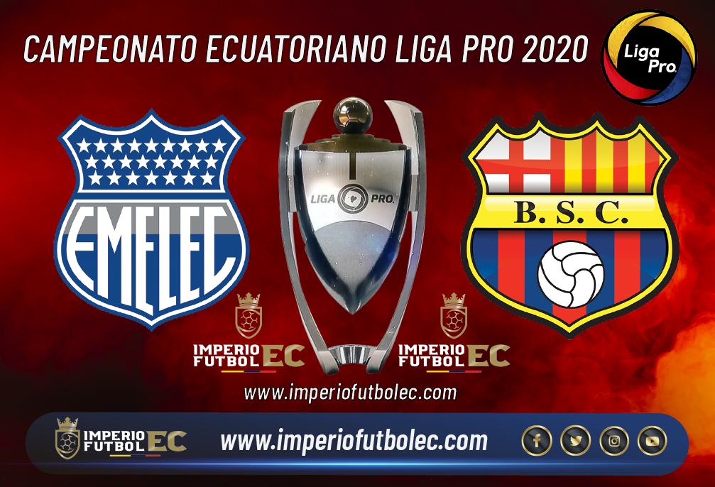 Emelec vs Barcelona SC EN VIVO-01