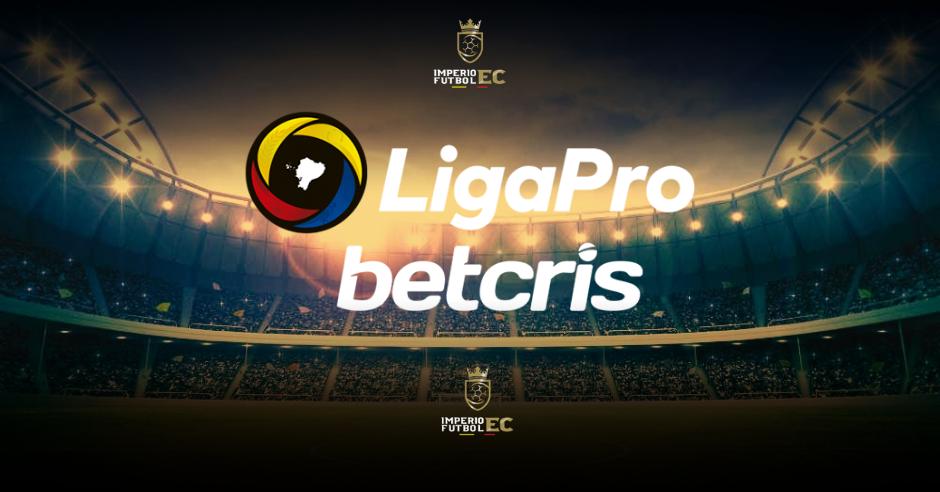 Tabla de posiciones Campeonato Ecuatoriano LigaPro 2021 – Fase 2