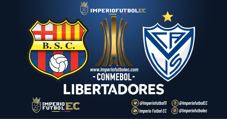 VER Barcelona vs Vélez Sarsfield EN VIVO-01