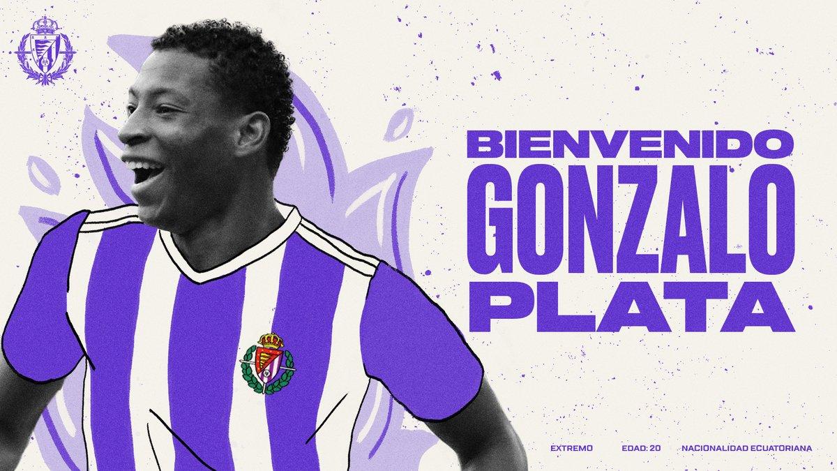 Gonzalo Plata